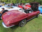 Curtis Lumber Car Show57