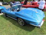 Curtis Lumber Car Show58