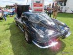 Curtis Lumber Car Show62