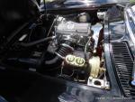 Curtis Lumber Car Show63