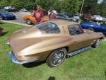 Curtis Lumber Car Show66