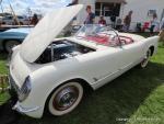 Curtis Lumber Car Show71