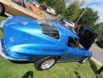 Curtis Lumber Car Show72