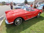 Curtis Lumber Car Show75