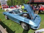 Curtis Lumber Car Show78
