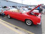 Curtis Lumber Car Show82