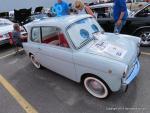 Curtis Lumber Car Show84