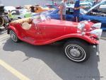 Curtis Lumber Car Show89