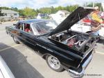 Curtis Lumber Car Show95