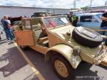 Curtis Lumber Car Show102