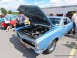 Curtis Lumber Car Show103