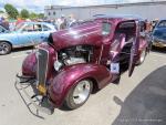 Curtis Lumber Car Show105