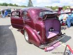 Curtis Lumber Car Show107