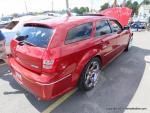 Curtis Lumber Car Show108