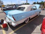 Curtis Lumber Car Show109
