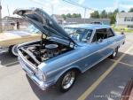 Curtis Lumber Car Show112