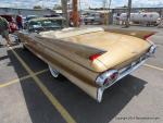 Curtis Lumber Car Show115