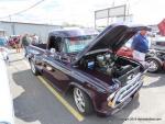 Curtis Lumber Car Show117