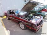 Curtis Lumber Car Show118