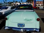 Customs By The Sea Santa Barbara36