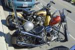 Customs By The Sea Santa Barbara48