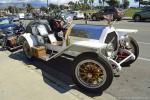 Customs By The Sea Santa Barbara54