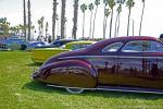 Customs By The Sea Santa Barbara146