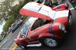 Dairy Queen Cruise-In South Daytona Florida March 5, 201326