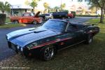 Dairy Queen Cruise-In South Daytona Florida March 5, 201341