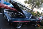 Dairy Queen Cruise-In South Daytona Florida March 5, 201359