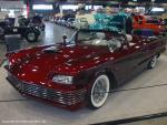 Darryl Starbird's 49th annual National Rod & Custom Car Show in Tulsa, OK1