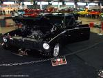 Darryl Starbird's 49th annual National Rod & Custom Car Show in Tulsa, OK7