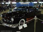 Darryl Starbird's 49th annual National Rod & Custom Car Show in Tulsa, OK10