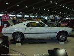 Darryl Starbird's 49th annual National Rod & Custom Car Show in Tulsa, OK15