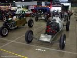 Darryl Starbird's 49th annual National Rod & Custom Car Show in Tulsa, OK16