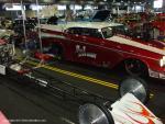 Darryl Starbird's 49th annual National Rod & Custom Car Show in Tulsa, OK17