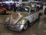 Darryl Starbird's 49th annual National Rod & Custom Car Show in Tulsa, OK19