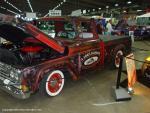 Darryl Starbird's 49th annual National Rod & Custom Car Show in Tulsa, OK20