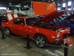 Darryl Starbird's 49th annual National Rod & Custom Car Show in Tulsa, OK27