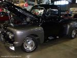 Darryl Starbird's 49th annual National Rod & Custom Car Show in Tulsa, OK29