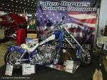 Darryl Starbird's 49th annual National Rod & Custom Car Show in Tulsa, OK31