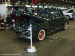 Darryl Starbird's 49th annual National Rod & Custom Car Show in Tulsa, OK39