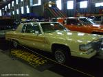 Darryl Starbird's 49th annual National Rod & Custom Car Show in Tulsa, OK43