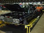 Darryl Starbird's 49th annual National Rod & Custom Car Show in Tulsa, OK44