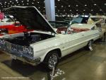 Darryl Starbird's 49th annual National Rod & Custom Car Show in Tulsa, OK46