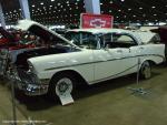 Darryl Starbird's 49th annual National Rod & Custom Car Show in Tulsa, OK47