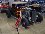 Darryl Starbird's 49th annual National Rod & Custom Car Show in Tulsa, OK54