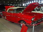 Darryl Starbird's 49th annual National Rod & Custom Car Show in Tulsa, OK55