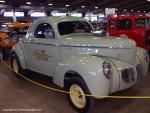 Darryl Starbird's 49th annual National Rod & Custom Car Show in Tulsa, OK57
