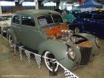Darryl Starbird's 49th annual National Rod & Custom Car Show in Tulsa, OK65